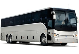 13 15 17 20 24 27 Seater Mini Bus on Rent in Pune, Hire Mini Bus in Pune