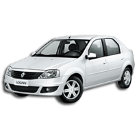 Car Rental Services in Pune, Pune to Mahabaleshwar / Matheran / Varandha Ghat / Saputara Car Rental in Pune